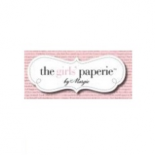The Girl's Paperie